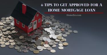 Want home Loan?
