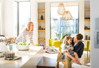 Why Home Security is becoming Important for Every American?